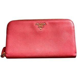 e1b0949e56937b Prada Women Bags Crossbody Bags Color Brown on Poshmark